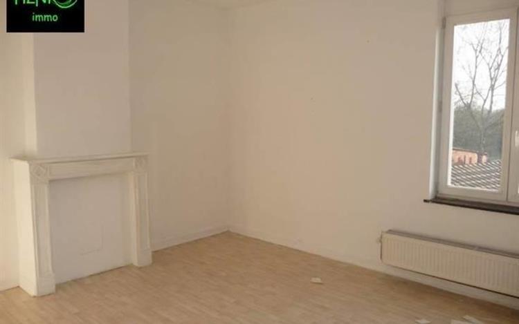 louer maison 0 pièce 160 m² tournai photo 4