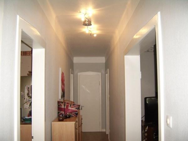 acheter appartement 3 pièces 96 m² l'hôpital photo 4