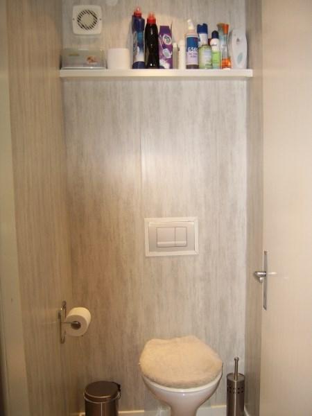 acheter appartement 3 pièces 96 m² l'hôpital photo 5