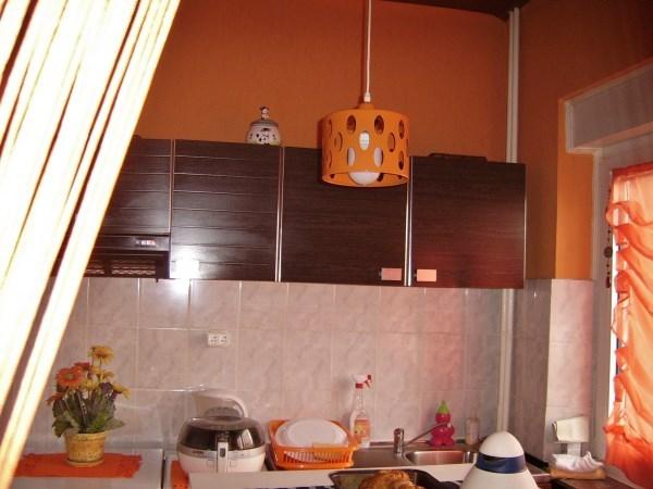 acheter appartement 3 pièces 96 m² l'hôpital photo 6