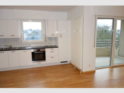 Apartment for rent 1 bedroom in Luxembourg-Belair - Ref. 7085259