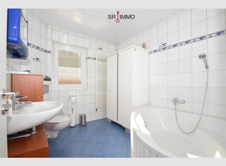Maison à vendre 6 Pièces à Mettendorf (DE) - Réf. 7154891