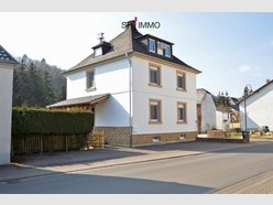 House for sale 6 rooms in Mettendorf - Ref. 7154891