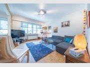 Wohnung zur Miete 1 Zimmer in Luxembourg-Limpertsberg - Ref. 6438091