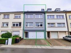 Duplex for sale 2 bedrooms in Howald - Ref. 6962379
