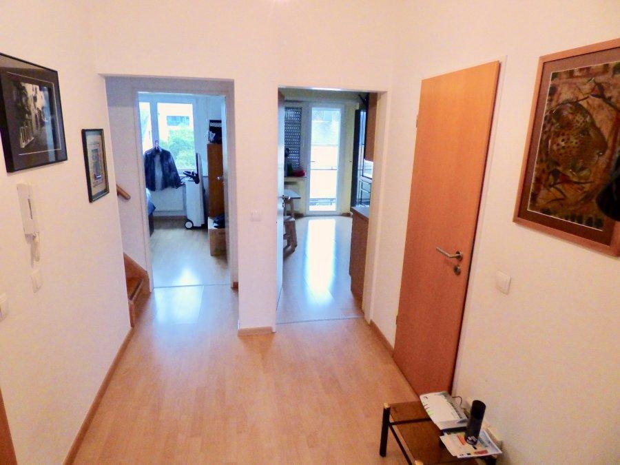 Duplex à vendre 2 chambres à Howald