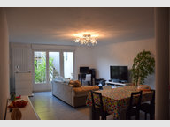 Appartement à vendre F6 à Lorry-lès-Metz - Réf. 6581451