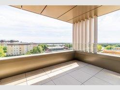 Wohnung zur Miete 2 Zimmer in Luxembourg-Kirchberg - Ref. 7236811