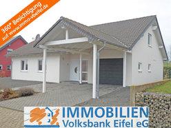 Haus zum Kauf 6 Zimmer in Neuerburg - Ref. 5668043