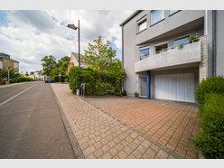 Maison à vendre 4 Chambres à Luxembourg-Gasperich - Réf. 6393035