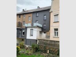 Maison à vendre 6 Chambres à Esch-sur-Alzette - Réf. 7048395