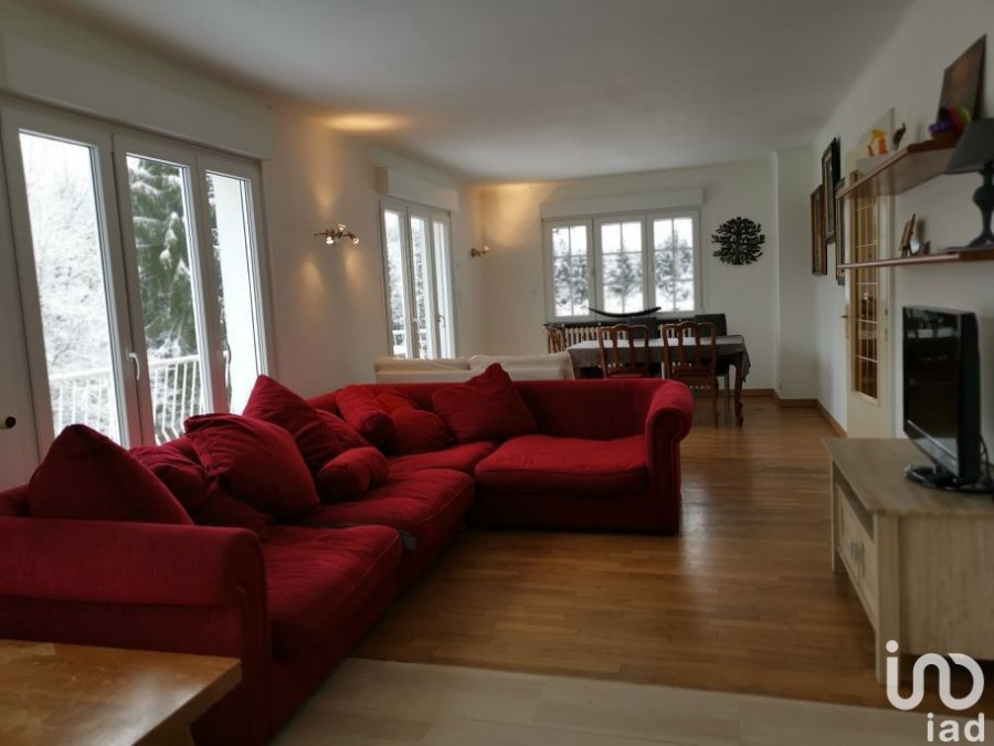 acheter maison 4 pièces 130 m² épinal photo 5