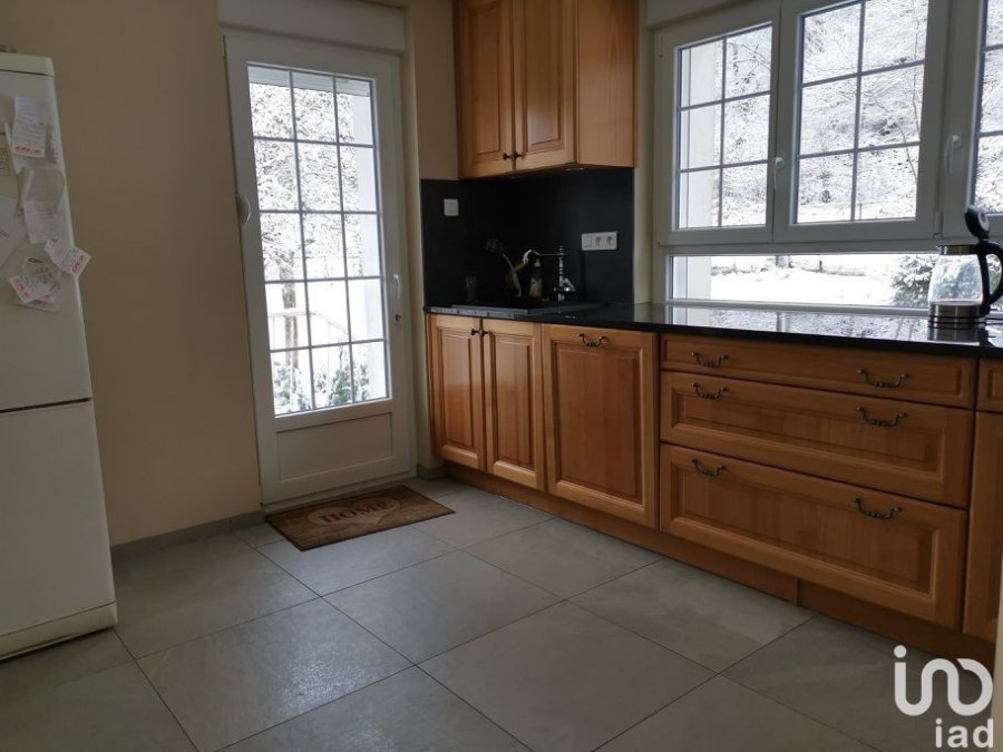 acheter maison 4 pièces 130 m² épinal photo 3