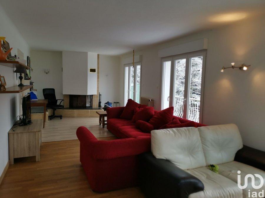 acheter maison 4 pièces 130 m² épinal photo 6