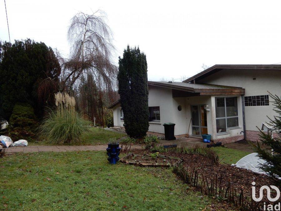 acheter maison 4 pièces 130 m² épinal photo 2