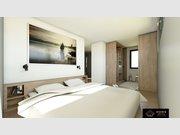 Maison individuelle à vendre 3 Chambres à Reichlange - Réf. 6196427