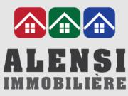 Reihenhaus zum Kauf 6 Zimmer in Esch-sur-Alzette - Ref. 6528203