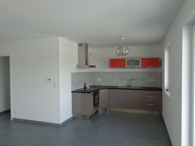 louer appartement 3 pièces 70.3 m² thionville photo 1
