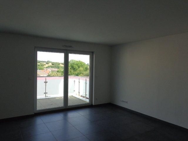 louer appartement 3 pièces 70.3 m² thionville photo 4
