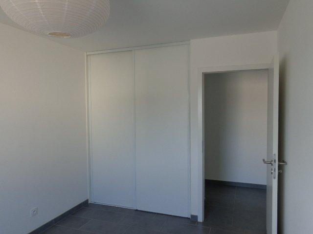louer appartement 3 pièces 70.3 m² thionville photo 6
