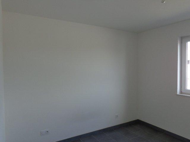 louer appartement 3 pièces 70.3 m² thionville photo 7