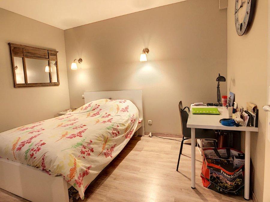 louer appartement 4 pièces 82 m² nancy photo 3