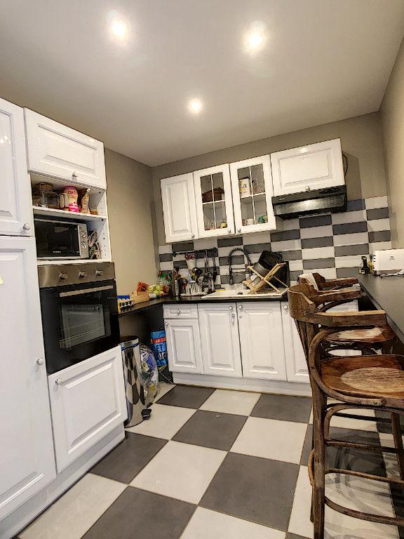 louer appartement 4 pièces 82 m² nancy photo 2