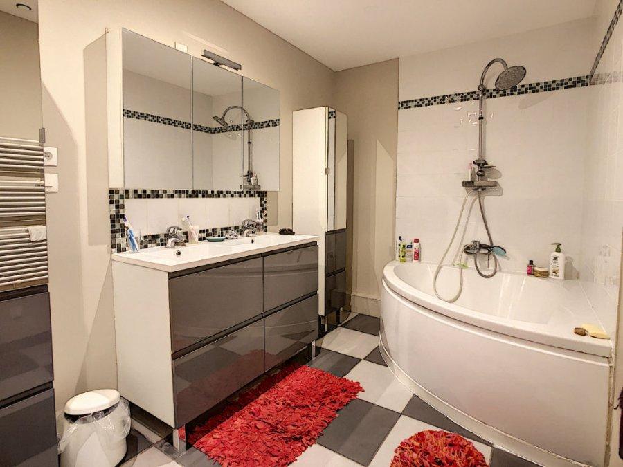 louer appartement 4 pièces 82 m² nancy photo 4