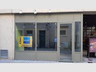Local commercial à louer F2 à Metz - Réf. 6266059