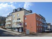 Garage ouvert à vendre à Rodange - Réf. 6016203