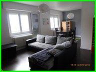 Appartement à vendre F3 à Illzach - Réf. 5033163