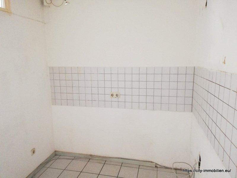 louer appartement 2 pièces 64 m² trier photo 4