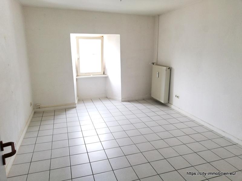 louer appartement 2 pièces 64 m² trier photo 3