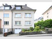 Maison à louer 4 Chambres à Luxembourg-Beggen - Réf. 6876363