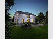 Landhaus zum Kauf 5 Zimmer in Weiskirchen - Ref. 4848843