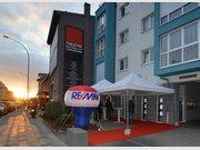 Fonds de Commerce à vendre 8 Chambres à Luxembourg-Centre ville - Réf. 4979915