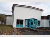 Büro zum Kauf in Bitburg - Ref. 5643723