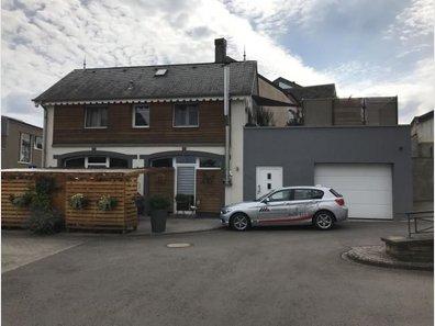 Duplex for sale 2 bedrooms in Redange - Ref. 6434251