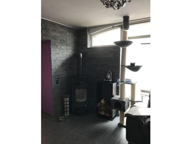 duplex for buy 2 bedrooms 90 m² redange photo 4
