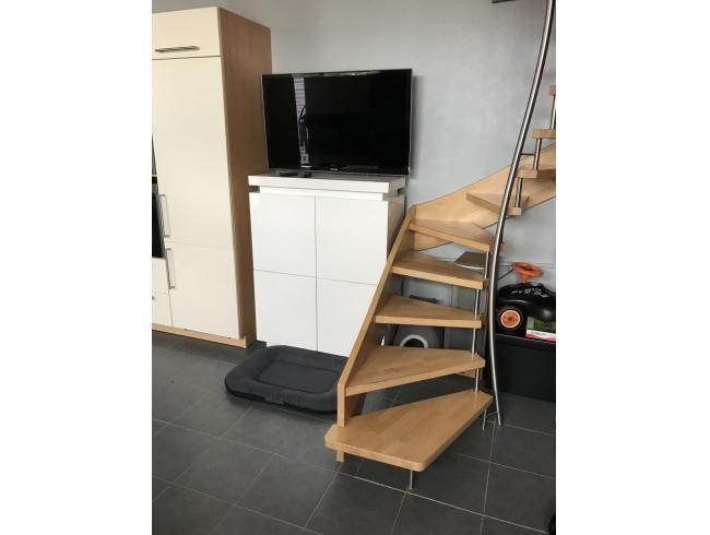 duplex for buy 2 bedrooms 90 m² redange photo 5