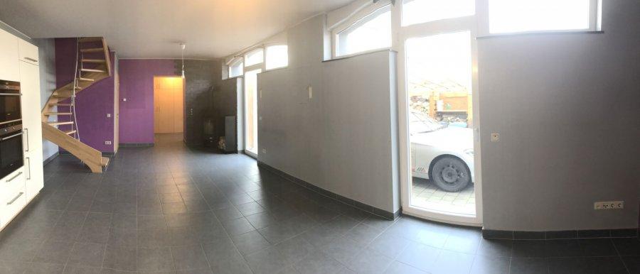 haus kaufen 2 schlafzimmer 90 m² redange foto 3