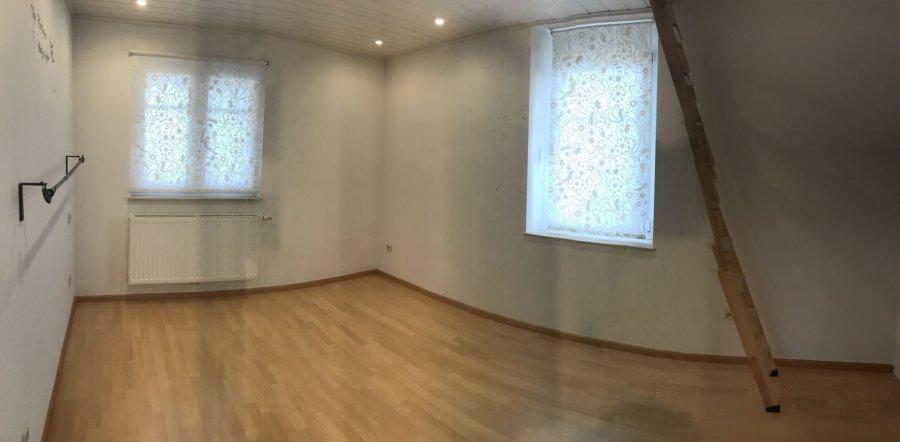 haus kaufen 2 schlafzimmer 90 m² redange foto 7