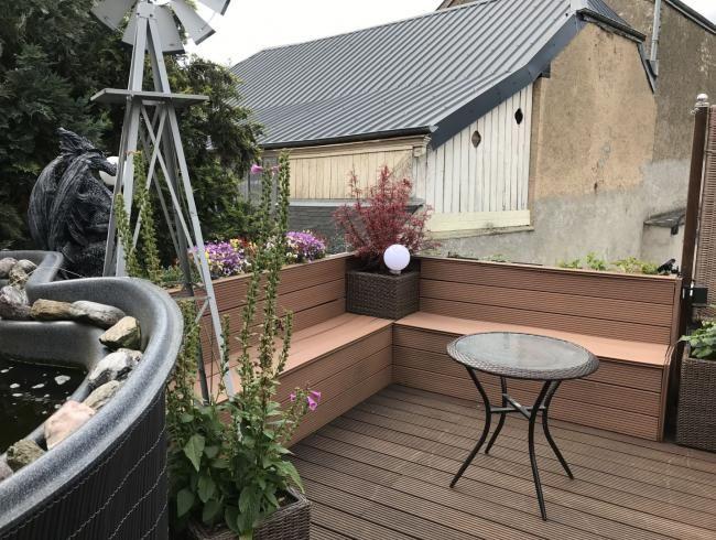 duplex for buy 2 bedrooms 90 m² redange photo 3