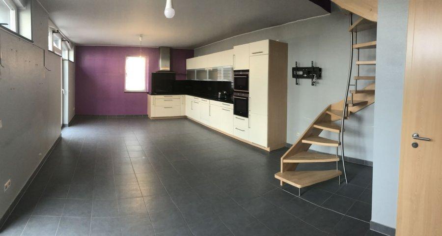 haus kaufen 2 schlafzimmer 90 m² redange foto 2