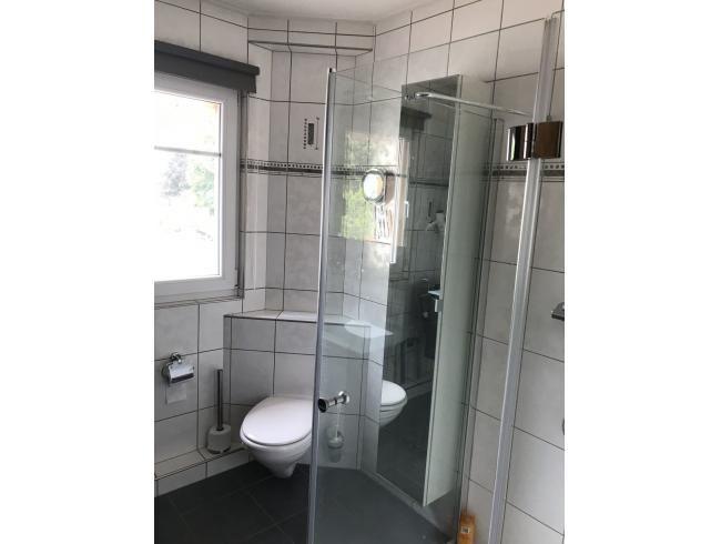 duplex for buy 2 bedrooms 90 m² redange photo 7