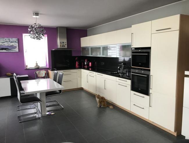 duplex for buy 2 bedrooms 90 m² redange photo 2