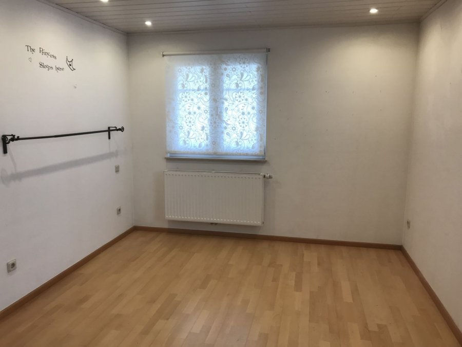 haus kaufen 2 schlafzimmer 90 m² redange foto 5