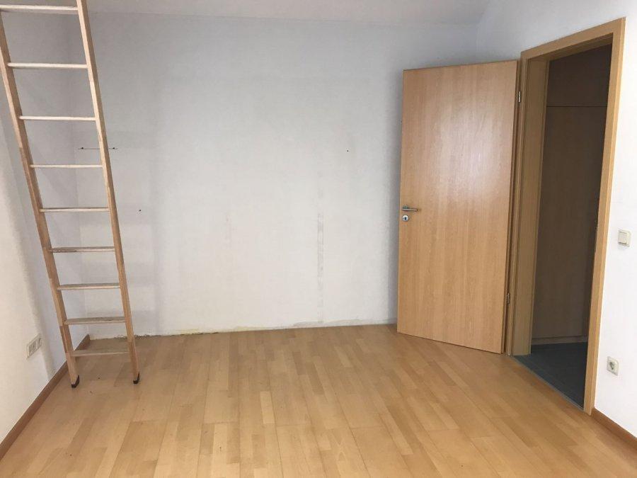 acheter maison 2 chambres 90 m² redange photo 6