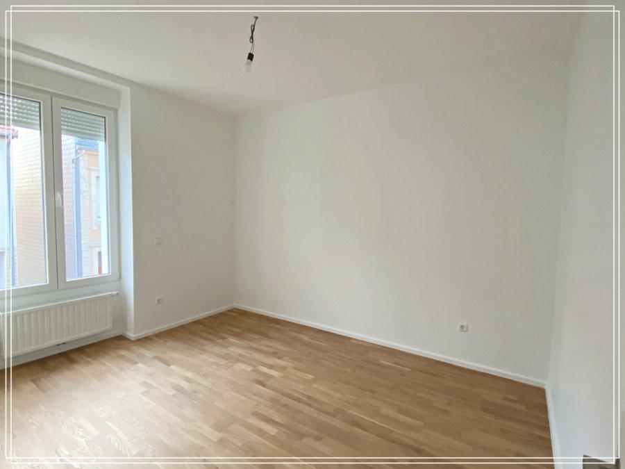 Maison à vendre 3 chambres à Pétange