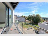 Appartement à vendre 2 Chambres à Saint-vith - Réf. 6110667